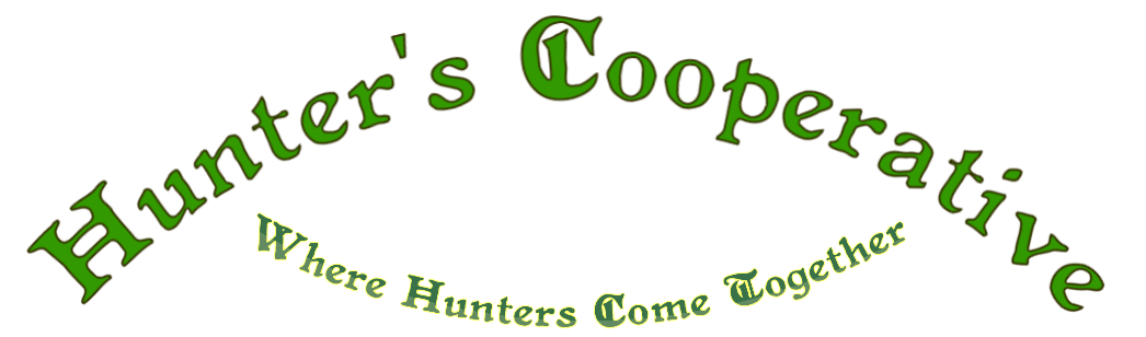 Hunters Cooperative